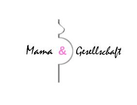 Mutterschaft jenseits des Patriarchats